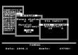 Логотип Emulators KOLONY [XEX]